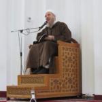 Arba'un Nawawiyya | Paris 2016