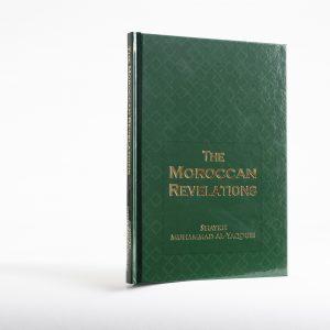 THE MOROCCAN REVELATIONS | English