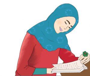 icon_muslima4