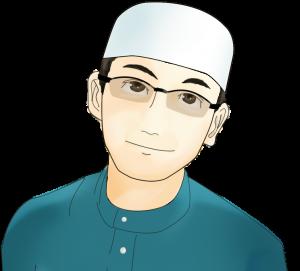 incon_muslim-man4.1