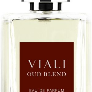 Protected: VIALI Oud Blend Perfume (Copy)