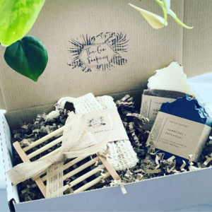 Eco Soapery | Gift Bundle